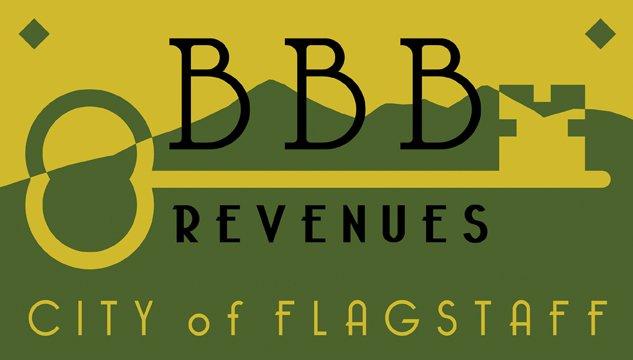 BBB_logo_web1